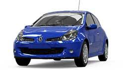 forza-horizon-4-Renault-Clio-RS