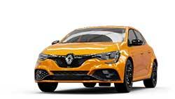 forza-horizon-4-Renault-Megane-R-S-de-2018