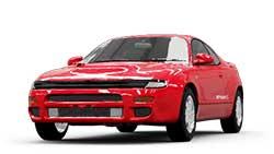 forza-horizon-4-Toyota-Celica-de-1992