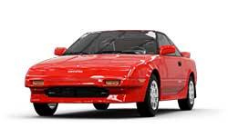 forza-horizon-4-Toyota-MR2-89