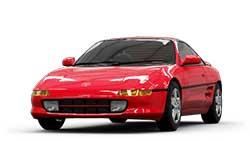 forza-horizon-4-Toyota-MR2-GT-de-1995