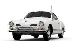 forza-horizon-4-Volkswagen-Karmann-Ghia