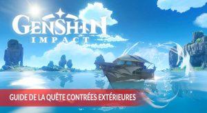 genshin-impact-guide-contrees-exterieures-retrouver-bateau