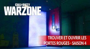guide-du-secret-des-portes-rouges-dans-la-saison-4-de-call-of-duty-warzone