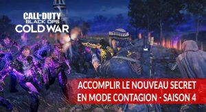 guide-nouveau-secret-mode-contagion-saison-4-CoD-Black-Ops-Cold-War