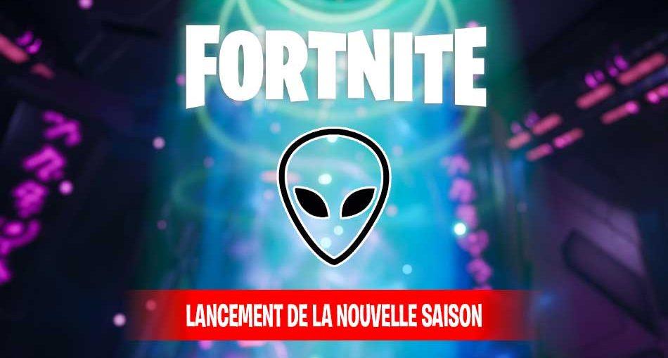 lancement-saison-extraterrestres-et-ovnis-fortnite