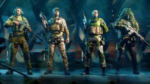les-specialistes-de-Battlefield-2042
