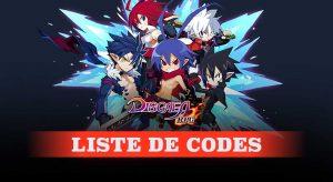 liste-de-codes-jeu-mobile-Disgaea-RPG