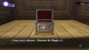 meilleur-objet-astuce-coffre-mystique-Shin-Megami-Tensei-3-Nocturne-HD-Remaster