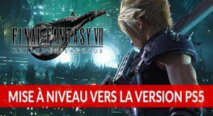 mise-a-niveau-version-PS5-final-fantasy-7-intergrade