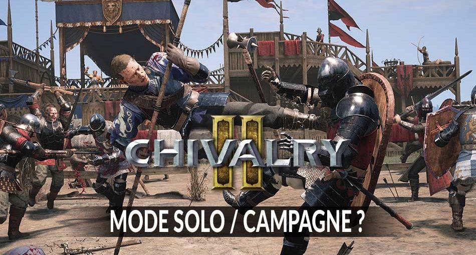 mode-solo-campagne-question-jeu-Chivalry-2