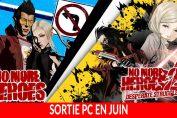 no-more-heroes-1-et-2-date-de-sortie-pc
