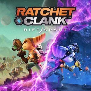 note-du-jeu-Ratchet-Clank-Rift-Apart-PS5
