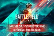 nouveau-jeu-battlefield-2042-solo-campagne-multijoueur