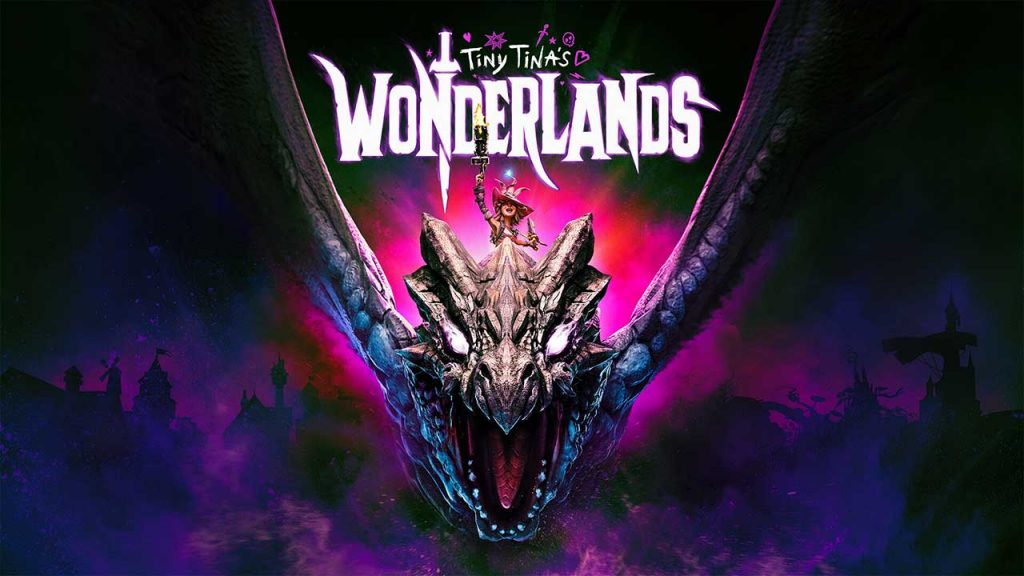 nouveau-jeu-borderlands-tiny-tinas-wonderlands