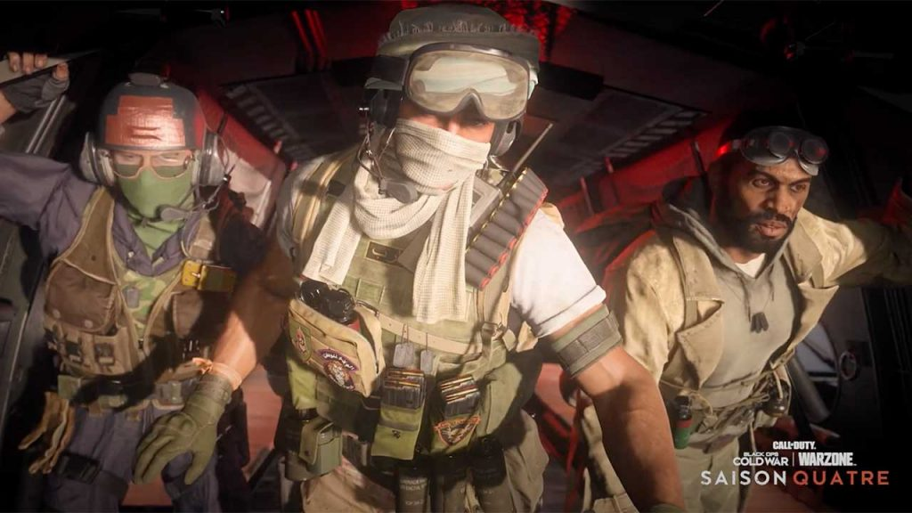 operateurs-saison-4-call-of-duty-black-ops-cold-war-warzone