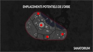 orbe-cache-sanatorium-mode-contagion-CoD-black-ops-cold-war