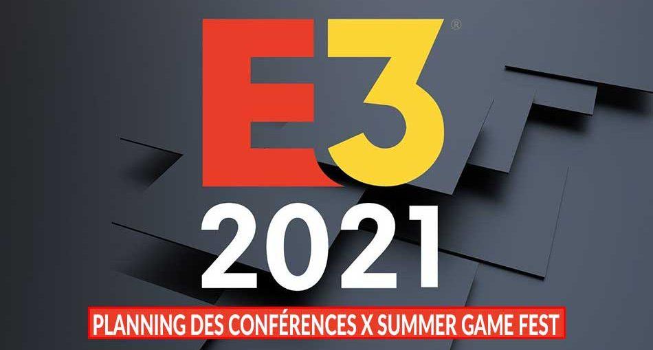 planning-des-conferences-pour-E3-2021