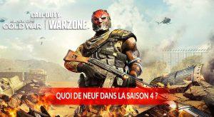 quoi-de-neuf-dans-la-saison-4-de-call-of-duty-cold-war-warzone
