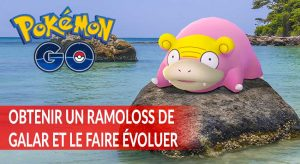 ramoloss-de-galar-et-evolution-pokemon-go