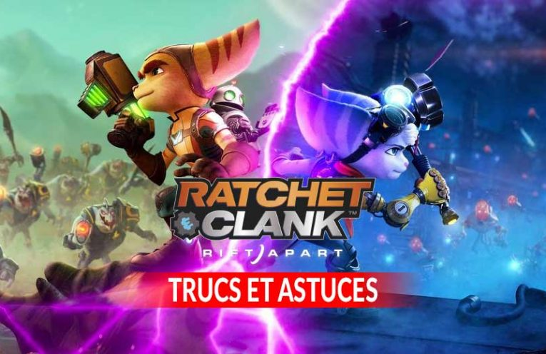 ratchet-et-clank-rift-apart-ps5-trucs-et-astuces