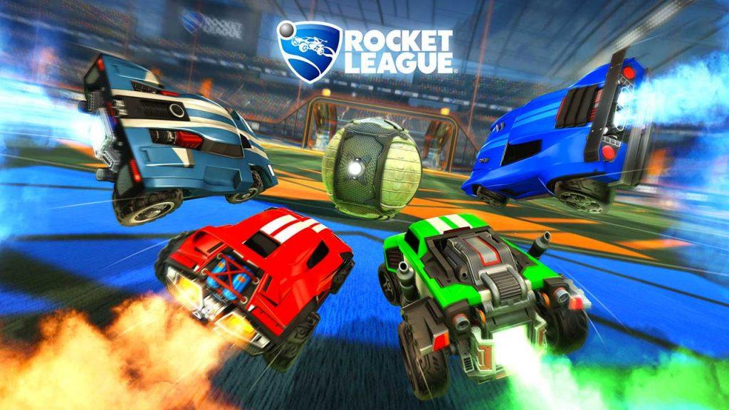 rocket-league-meilleur-jeu-en-cooperation-playstation