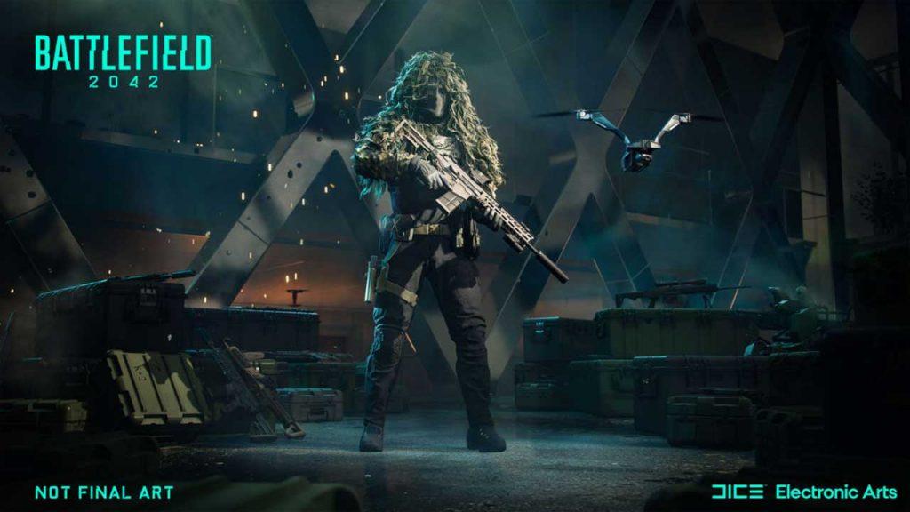specialiste-Battlefield-2042