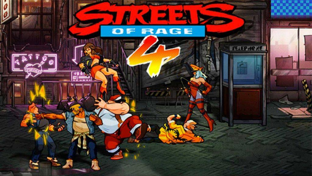 streets-of-rage-4-meilleur-jeu-en-cooperation-playstation