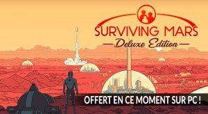 surviving-mars-deluxe-telechargement-gratuit-pc