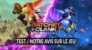 test-avis-sur-le-jeu-video-ps5-Ratchet-et-Clank-Rift-Apart