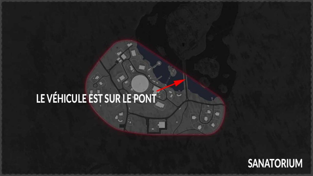 vehicule-secret-pont-sanatorium-cod-contagion-cold-war