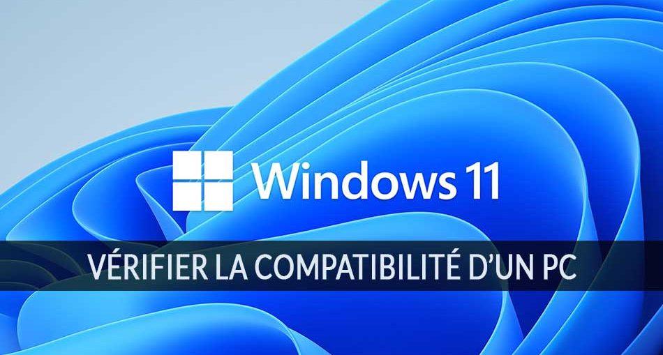 verification-pc-compatible-avec-windows-11
