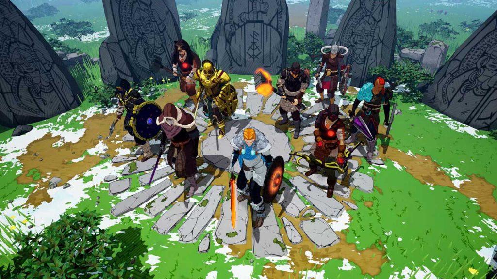 Tribes-of-Midgard-crossplay-coop-a-10-joueurs