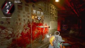 activer-le-courant-tuto-Mauer-Der-Toten-Call-of-Duty-Black-Ops-Cold-War