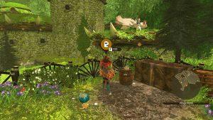 cachette-1-tsukino-village-de-Rutoh-monster-hunter-stories-2