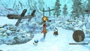 cachette-2-tsukino-village-de-Kuan-monster-hunter-stories-2