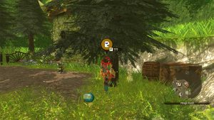 cachette-4-tsukino-village-de-Rutoh-monster-hunter-stories-2