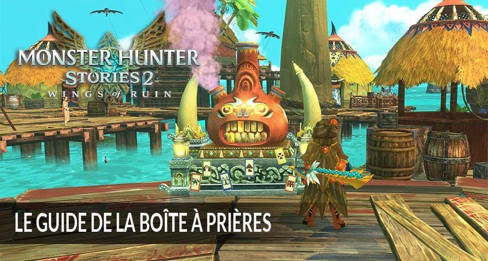fonctionnement-et-explication-boite-a-prieres-monster-hunter-stories-2