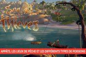 guide-de-peche-aux-poissons-dans-sea-of-thieves