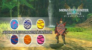 guide-pour-reconnaitre-les-oeufs-dans-monster-hunter-stories-2-wings-of-ruin