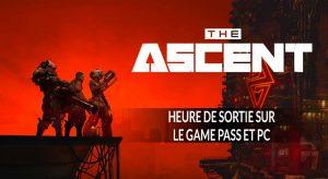 heure-de-sortie-game-pass-pc-jeu-the-ascent