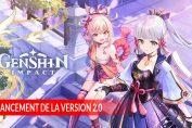 lancement-de-la-version-2-0-de-Genshin-Impact