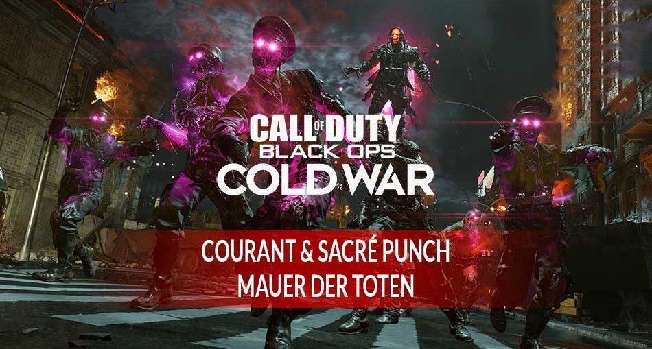 mettre-le-courant-et-activer-sacre-punch-Mauer-Der-Toten-CoD-Cold-War
