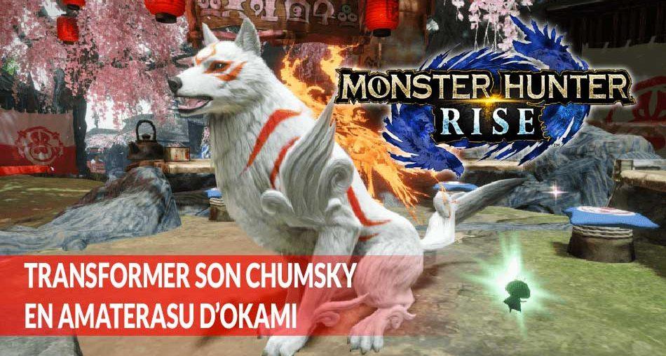 monster-hunter-rise-guide-amaterasu-okami
