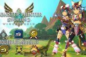 monster-hunter-stories-2-le-guide-des-medailles-carte-de-rider