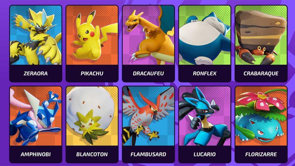 nom-des-pokemons-en-francais-pokemon-unite-nintendo-switch