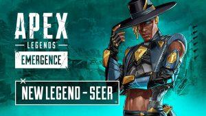 nouveau-personnage-saison-10-seer-apex-legends