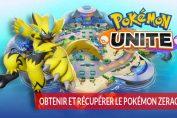 pokemon-unite-obtenir-zeraora
