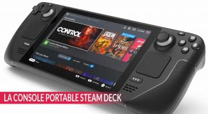 steam-deck-console-portable-nintendo-switch-pro