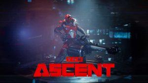 the-ascent-jeu-cyberpunk